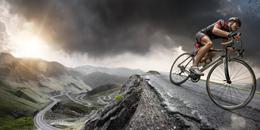 Pop_cycling