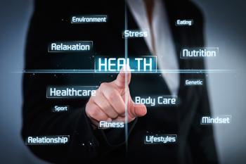 Pop_health